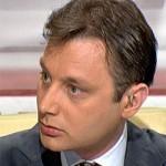 Luca Niculescu
