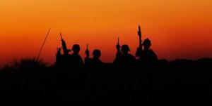 Europa trebuie sa-si asume responsabilitatea propriei securitati