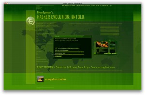 Hacker_Evolution_Exosyphen_Studios