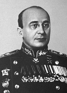 Cine a fost maresalul URSS Lavrenti Pavlovici Beria? Gangster ...