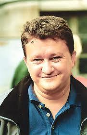 Andrei Bodiu (1965-2014)