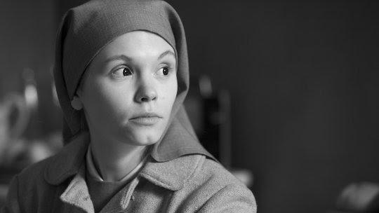 imagine din film