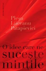 Comandati cartea la GiftBooks.ro cu autograful lui Horia Roman Patapievici!