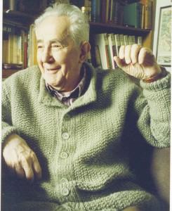 Milovan Djilas, apostat, disident și intelectual critic