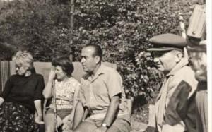 Despre karme politice în comunism: Ceaușescu, Drăghici și Securitatea
