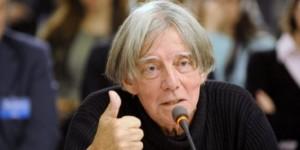 Adieu, André Glucksmann (1937-2015)