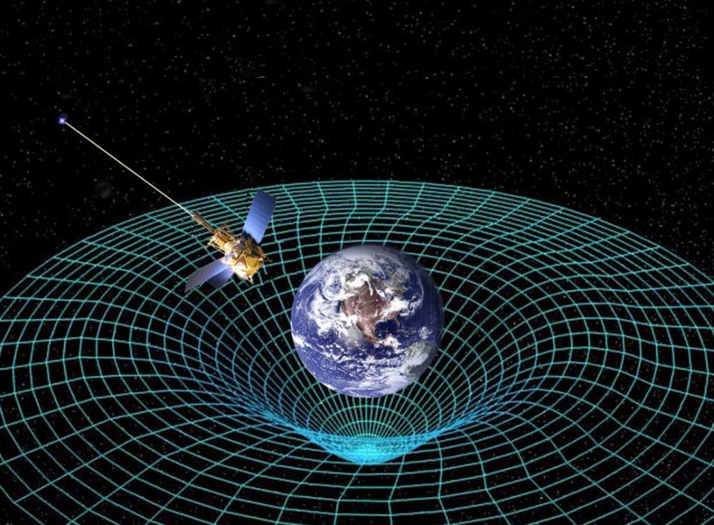 Un veac de relativitate generalizată: Marele triumf al lui Einstein