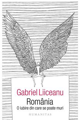VIDEO Interviu cu Gabriel Liiceanu d