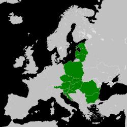 """Romania - România este în plin """"război de frontieră"""". În ce măsură conștientizăm? Și alte câteva întrebări despre Cambridge Analyitica Df33"""