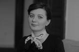 """Dialoguri """"la cald"""" (VI) – Valentina Ivan (Enercap). Ar fi investitorii interesați de piața de termoficare din România?"""