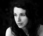 Laura Munteanu