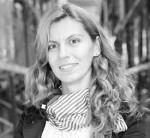 Adriana Stoian