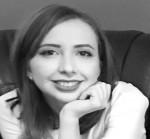 Alexandra Otilia Felea