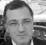 Alexandru Cohal