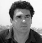 Alexandru Dodan