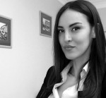 Andrada Nicolescu