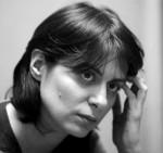Andrea Tünde Varga