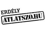 Atlatszo.hu