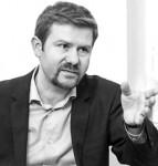 Bogdan Suditu
