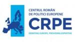 Centrul Roman de Politici Europene