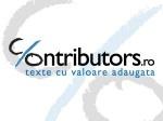 Cititor Contributors