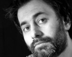 Constantin Balasoiu