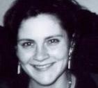 Corina Dobos