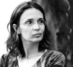 Cosima Rughinis
