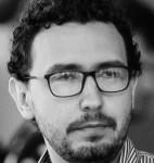Cristian Dan Tataru