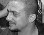 Cristian Dogaru