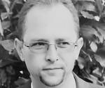 Eduard Jurgen Prediger