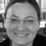 Mariana Neamtu