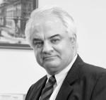 Eugen Radulescu