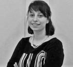 Eva Chitul