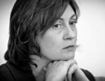 Georgiana Iorgulescu