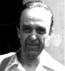 Gheorghe Boldur Latescu