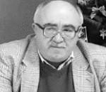 Gheorghe Burz