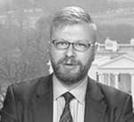 Grigore Scarlatoiu