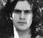 Ioan J. Orbu