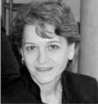 Ioana Costa