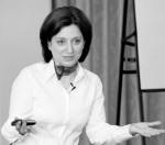 Ioana Pielescu
