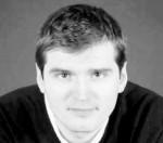 Iulian Boia