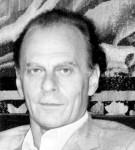 Jean Lauxerois
