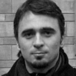 Mihai Chiper