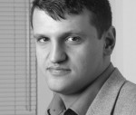 Mihai Petroff