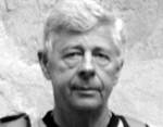 Mihail Lungu