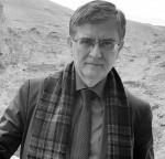Mircea Dumitru