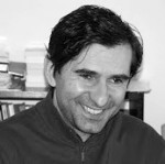 Mircea Stanescu