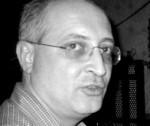 Mircea Valeriu Deaca