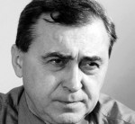 Nicolae Oaca